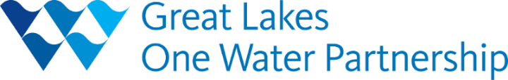 Great Lakes One Water Partnership