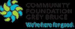 Community Foundation Grey Bruce