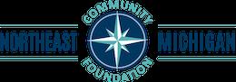 Community Foundation Northeast Michigan