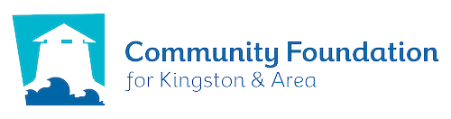 Community Foundation for Kingston and Area