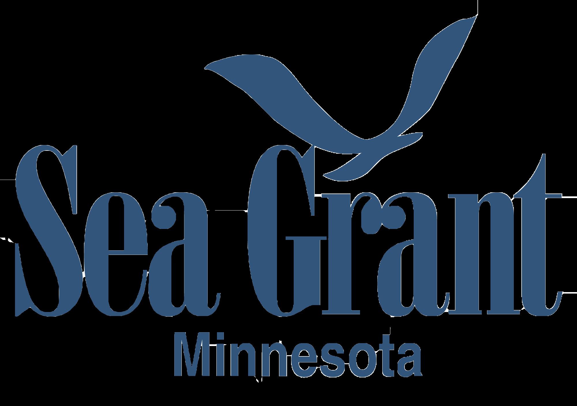 Sea Grant Minnesota