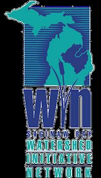 Saginaw Bay Watershed Initiative Network