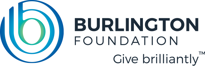 Burlington Foundation